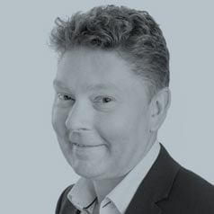 Paul Wakefield