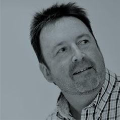 Phil Harper