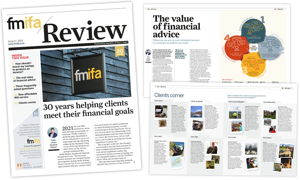 fmifa Review – 2021 Edition